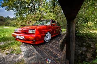 Rallye4