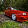 Rallye7
