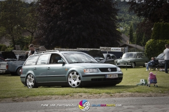 WörtherSee14_WCC_Meeting_006