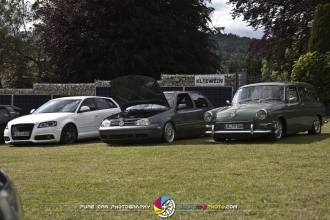 WörtherSee14_WCC_Meeting_010