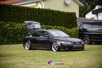 WörtherSee14_WCC_Meeting_022