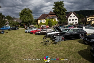WörtherSee14_WCC_Meeting_029