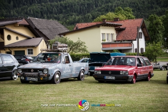 WörtherSee14_WCC_Meeting_031