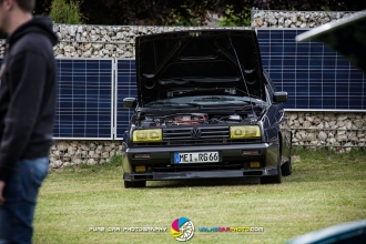 WörtherSee14_WCC_Meeting_038