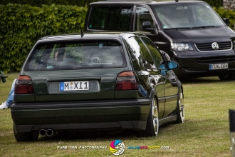WörtherSee14_WCC_Meeting_040