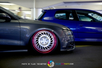 Night of Wheels 2014_021
