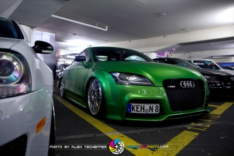 Night of Wheels 2014_017