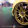 Night of Wheels 2014_011