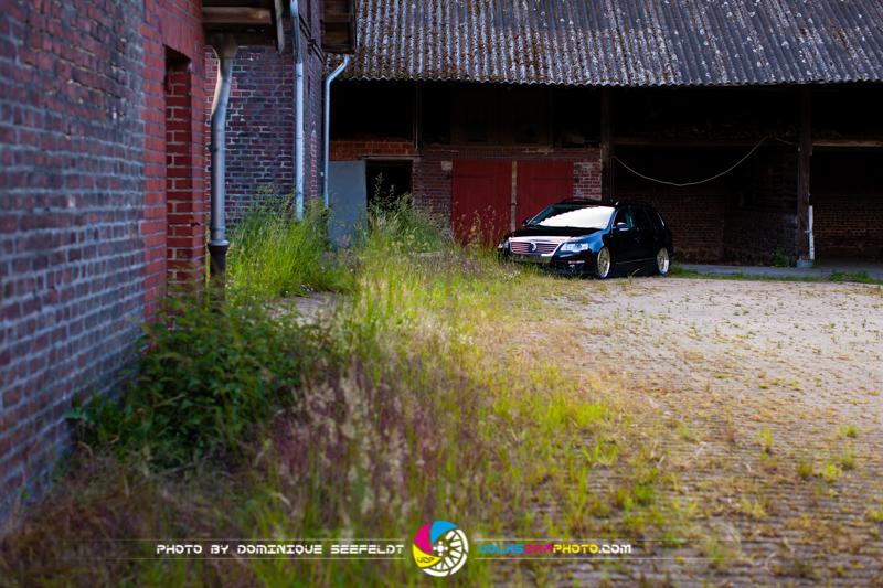 Kette-VCP-blog-5